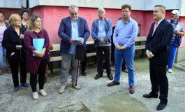 Ще санират още 2 жилищни блока в Сливен