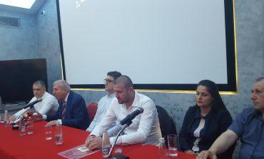 Как общински председатели на Сашо Томов станаха кандидат-съветници от ГЕРБ
