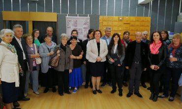 Държавният архив в Сливен чества 60-годишен юбилей