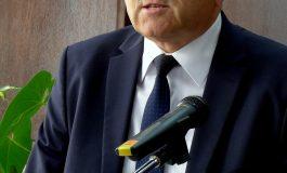 Кольо Милев ще води листата на БСП в Търговище, Таско Ерменков - в Разград. Кой е водачът в Сливен