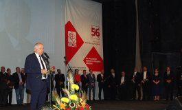 Ген. Кольо Милев: Време е Сливен да се развива по-решително и отговорно!