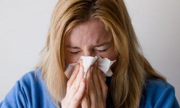 Грипна епидемия за цялата страна до 11 март