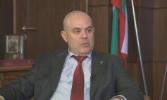 Избраха Иван Гешев за главен прокурор