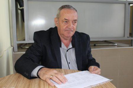 Минко Минчев: Избираме кмет не само да брои стотинките, а да е и социално чувствителен
