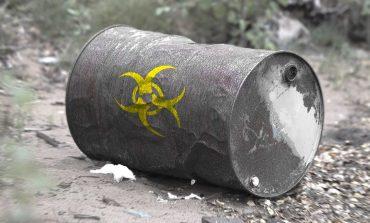 Къде в Сливен ще се събират опасни отпадъци