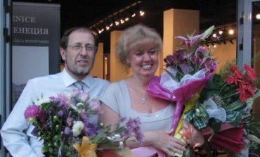 Заличиха оперната прима Татяна Шиварова от кандидатите за съветници в Сливен