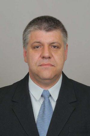 Поздравление от Здравко Костадинов за Димитровден