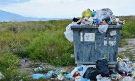 Много боклуци по празниците, организират допълнително извозване