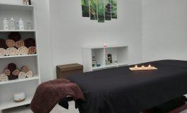 Дивайн център - вашият път към здравето и красотата