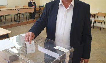 Кольо Милев:Гласувах в управлението да има противовес, за да бъдат решенията в полза на хората