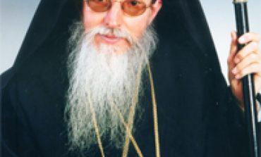 Владиката с остро писмо срещу гейпарада в Бургас
