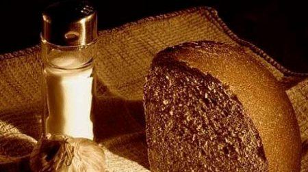 Днес започва Богородичният пост