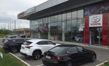 Как да спестите време и пари за поддръжка на автомобила си с Кале Ауто?