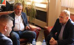 Поляците ще посетят 3 мандри в Сливен