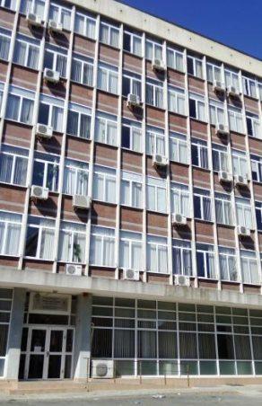 Инспектори на НАП започват проверки за злоупотреби с ДДС