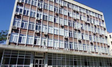 Над 60 % от фирмите в Сливенско вече са обявили приходите си пред НАП