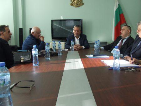 Ще има ли режим и нова цена на водата в Сливен?