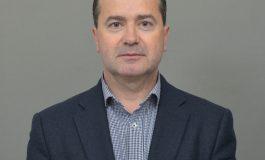 Христо Трънчев: Когато купува автомобил, българинът търси най-доброто за парите си - сервизиране, застраховка и поддръжка