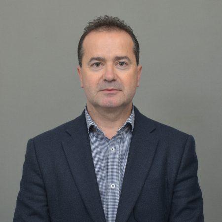 Христо Трънчев: Когато купува автомобил, българинът търси най-доброто за парите си – сервизиране, застраховка и поддръжка