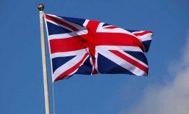 След 47 години: Великобритания си тръгва от ЕС