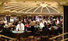 Как да разберете дали сте пристрастени към хазарта?