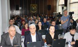 Продължават приемните на съветниците от сливенския ГЕРБ