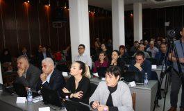 Юлия Гавазова: Бюджетът подобрява качеството на живот на хората и затвърждава финансовата стабилност