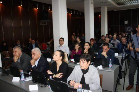 Съветниците от ГЕРБ с онлайн приемни за граждани