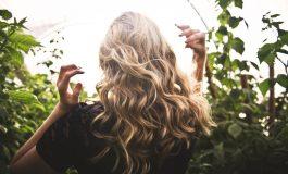 7 трика за ежедневната грижа за косата у дома