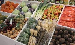 Как българските фермери намират пазар на своята продукция?