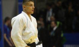 Божидар Темелков с поредно силно представяне, на крачка от квота за Олимпиадата