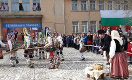 Стефан Радев: Маскарадните игри съхраняват успешно българските традиции