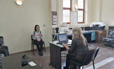 Близо 5 000 заявления за нови документи са подадени от началото на юли в Сливенско