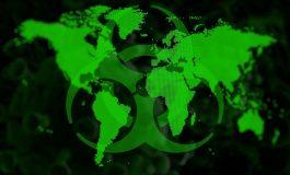 Нидерландия пред гражданска война заради мерките срещу вируса?