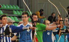 В Сливен се събира елитът на стрелбата с лък в надпревара за купа LEXUS