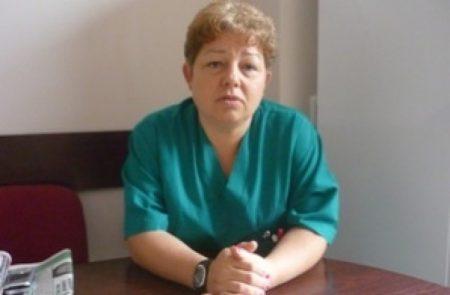 Д-р Юлия Бянкова: Имаме нужда от вашата съпричастност