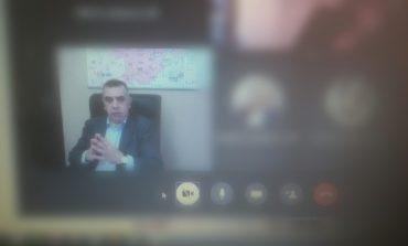 """""""Питай кмета Стефан Радев!"""" започва след минути във фейсбук"""
