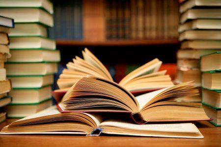 5-дневна карантина за върнати книги в сливенска библиотека