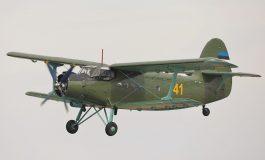 В Ямбол ще пръскат ромската махала със самолет срещу коронавируса