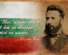 144 години от смъртта на Ботев. Няма да има общоградско честване в Сливен
