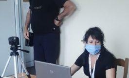 4 755 заявления за нови лични документи през юни в Сливен