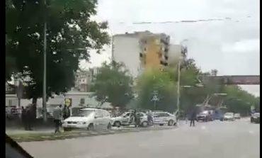 83-годишна е убитата жена на пешеходната пътека
