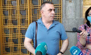 """2 нови случая и общо 18 души с коронавирус от МБАЛ """"Хаджи Димитър"""""""