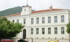 Сливенска гимназия - в топ 10 според резултатите от изпита по БЕЛ