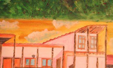 Удължават срока за участиев сливенско-ямболски конкурс за детска рисунка