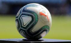 """Футболни прогнози за заключителния кръг на """"Примера Дивисион"""""""