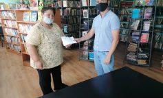 Книга за Самуилово ще бъде издадена с подкрепата на ГЕРБ-Сливен