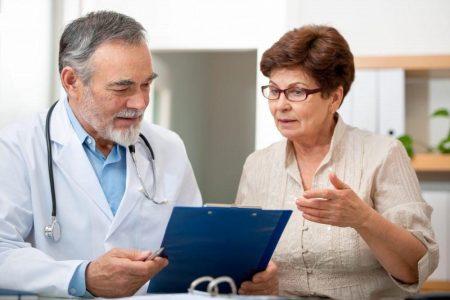 Кардизол – Цена, Мнения и Ефекти – Помага ли При Хипертония Cardizol?