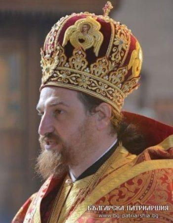 Заместникът на Сливенския владика е сред петимата кандидати за митрополит на Силистра