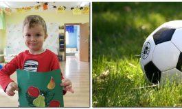 Мачът между съветници и общинари ще е в подкрепа на 3-годишния Иво